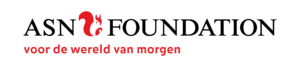 000foundationlogo