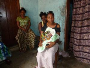 Kindje (f) van zus van Jenoba 10-9-15 a