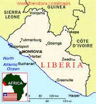 download liberia